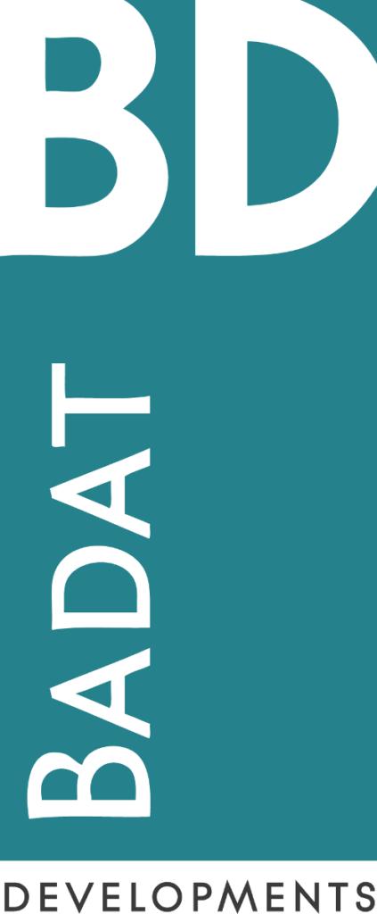 Badat Developements | Project Managment